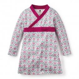 Cute Little Girl Dresses | Tea Collection