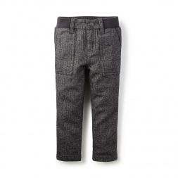 Boys Dress Pants | Tea Collection