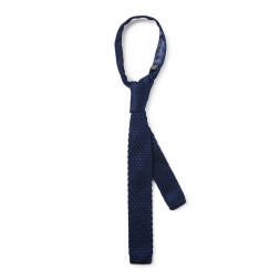 Appaman Knit Tie
