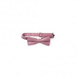 Appaman Bow Tie