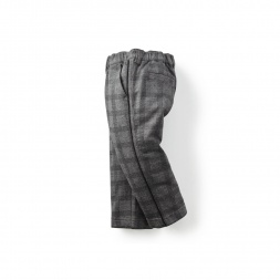 El Compás Knit Baby Trousers