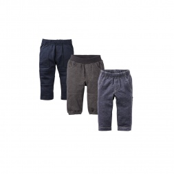Play Pants Set