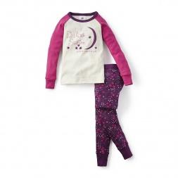 Dulces Sueños Pajamas