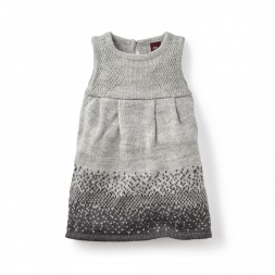 Marti Baby Sweater Dress