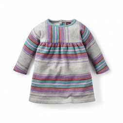 Sarita Baby Dress