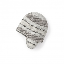 Steppe Baby Hat