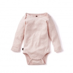 Cumulo Bodysuit for Baby Girls | Tea Collection