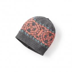 Nadia Baby Hat