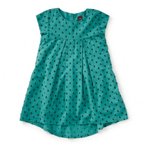 Girls Japanese Dress