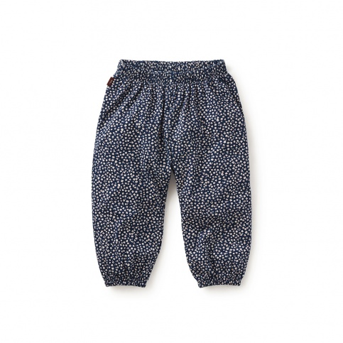 Japanese Baby Pants