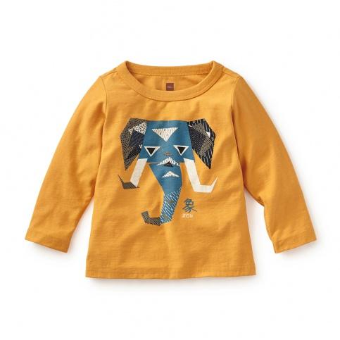 Baby Elephant Shirt