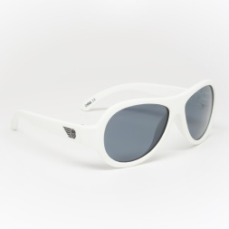 Babiators Original Sunglasses