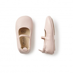 Old Soles Lux Ballet Flat | Tea Collection
