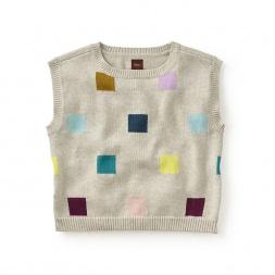 Triennale di Milano Sweater Top
