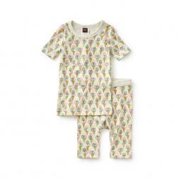 Varese Gelato Pajamas