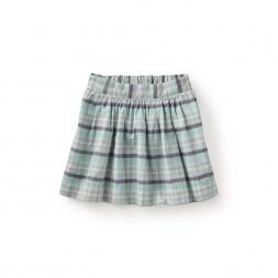 Giulietta Twirl Skirt