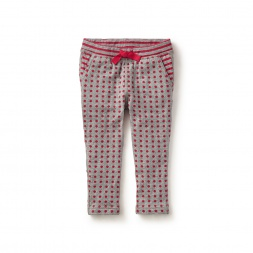 Dot & Stripe Play Date Baby Joggers