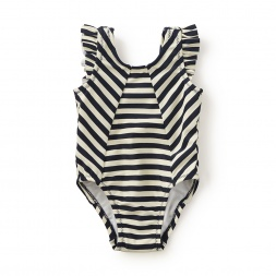 Manarola Baby One-Piece