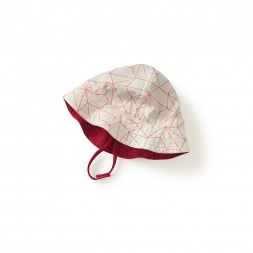 Arte Sella Reversible Sun Hat