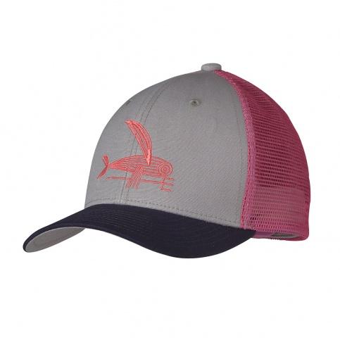 Patagonia Kids Trucker Hat