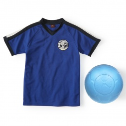 Citizens FC Home Starter Set