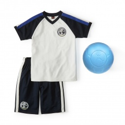 Citizens FC Away Pro Set