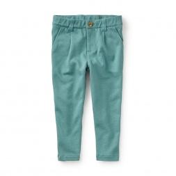 Brillare Trousers