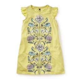 Accornero Graphic Dress