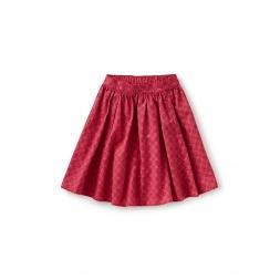 Trastevere Midi Skirt