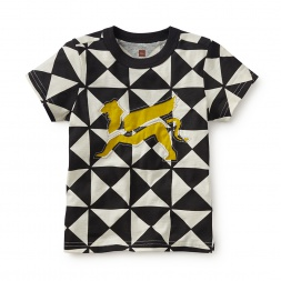 Carpophorus Graphic Tee