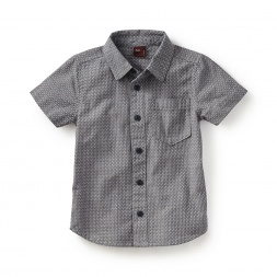 Mont Blanc Shirt