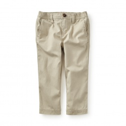 Vesuvio Dress Pants