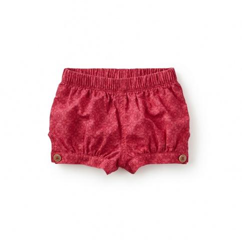 Trastevere Bubble Shorts