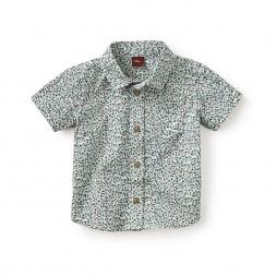 Flaminio Ponzio Baby Shirt