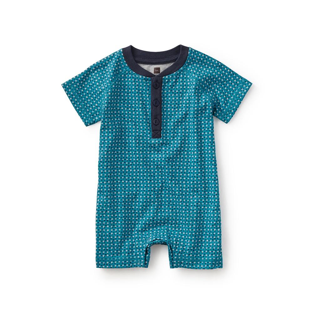 Baby Clothes Boys