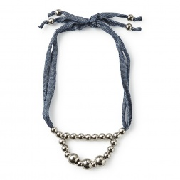 Imoga Denis Necklace