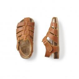 Old Soles Roadstar Sandal