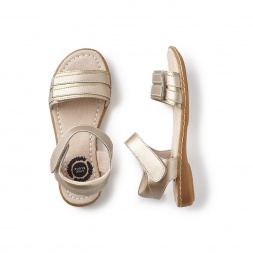 Livie & Luca Taffy Sandal