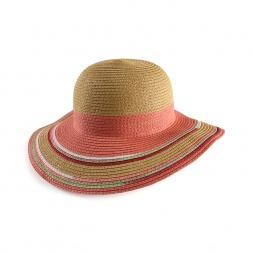 Appaman Aadey Floppy Hat