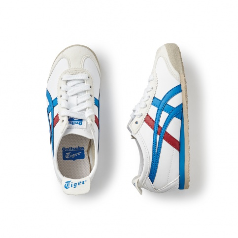 Onitsuka Tiger Mexico 66 PS