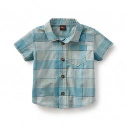 Tidewater Baby Shirt
