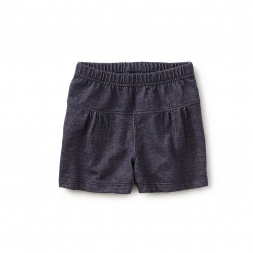 Denim Like Playwear Short