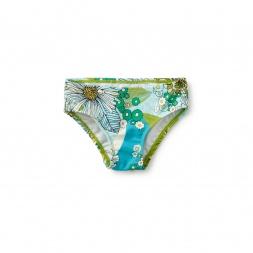 Sorrentine Bikini Bottom