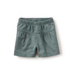Sunny Day Play Shorts