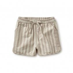Breezy Shorts