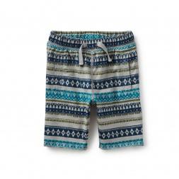 Vietri sul Mare Shorts