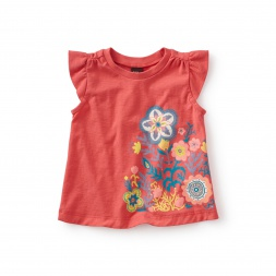 Ceramic Treasures Graphic Tee