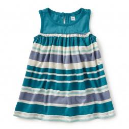 Ombrello Baby Dress