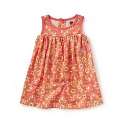 Eleonora Baby Dress