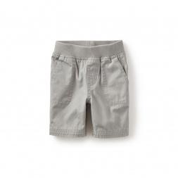 Sealine Trucker Shorts